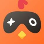 菜鸡游戏下载 2.3.0 ios官方版