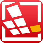 红手指破解版无限时间下载 2.10.86 电脑版