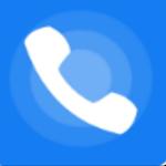 狂龙通讯录管理系统下载 2.0 官方版