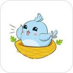 窝圈app 1.2.9 安卓版