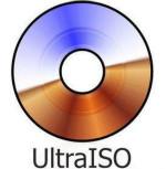 ultraiso軟碟通破解版百度云下載(附注冊碼) 9 綠色版