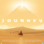 风之旅人下载(Journey) PC中文版 1.0
