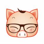小猪导航app 4.4.3 安卓版