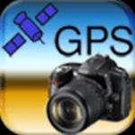 gps相機下載 1.0.2 官方版