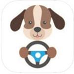 C羅出行代駕app 2.2.1 iphone最新版