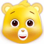 小熊宝下载 2.0.3 安卓版