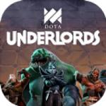 刀塔霸業下載(Dota Underlords) 1.0 安卓版