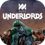 刀塔霸业下载(Dota Underlords) 1.0 iOS版