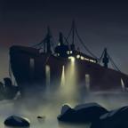 诡船谜案 112 官方版