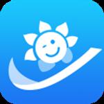 酷语app 1.5.1 官方版