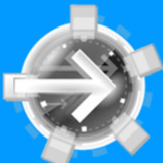freelaunchbar(启动栏增强) 2.0.0.0 汉化版