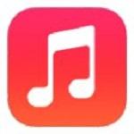 免费听音乐软件