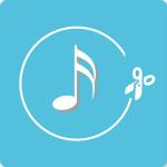 音乐剪辑助手 3.0.1 手机破解版