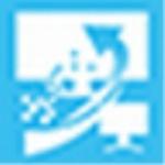 AirShowPcSender(投屏軟件) 1.0.0 最新版