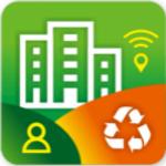 绿色生活 1.3.0 安卓版