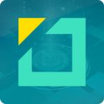 再生缘 2.1.1 官方版