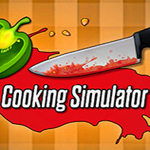 Cooking Simulator料理模拟器 1.0 中文破解版