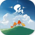sky光遇下载 1.0 安卓官方版