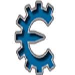 CE修改器(Cheat Engine) 6.8.1 汉化中文版