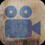8毫米相機app 4.0 官方版