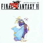 最终幻想6三项修改器 1.0 免费版