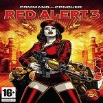 红色警戒3修改器 绿色免费版 1.0
