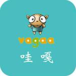 vagaa哇嘎画时代v2.6.4.3