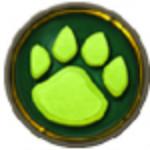 wow大脚插件 5.1 绿色免费版 1.0