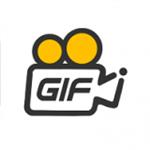 gif精靈app 1.7.9 安卓版