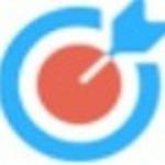 小鹿拓词工具 1.1.713.1021 正式版