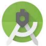 AndroidStudio 3.5.3 最新版