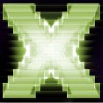 DirectX12下载