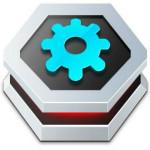win7萬能網卡驅動下載 2014 完整版 1.0