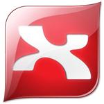 XMind 3.7.7.0 中文破解版