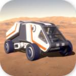 火星上的幸存者下载 1.1 汉化破解版