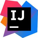 IntelliJ IDEA 2019.1.3 官方版