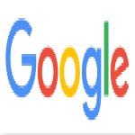 谷歌識圖 1.0 正式版