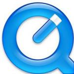 quicktime下载 7.79 官方版 1.0