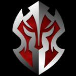 勇士的信仰傲天二代修改器 6.2 最新版