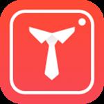 證件照隨拍app 2.5.2 免費版