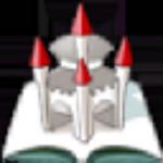 RPGMaker下载