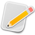 写字板软件