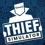 小偷模拟器破解版