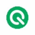 青椒云工作站 3.0.2 极速版