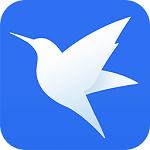 迅雷 for mac 3.3.4.4036 官方最新版