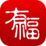 福气相册软件 3.6.1 安卓版