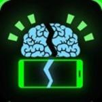 脑裂app 2.1.2 iphone版 1.0
