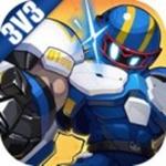 迷你先锋游戏下载 1.4 iphone官方版