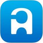 周末酒店app 6.5.4 ios最新版