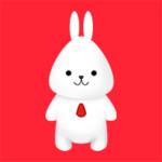 日本村日语 2.8.0 安卓版